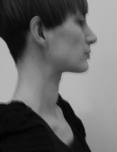 Anne_portrait